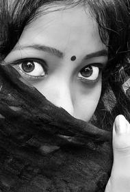 В Индии зарегистрирован антирекорд по числу смертей от коронавируса за сутки