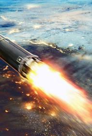 В течение 2021 года российские военные произведут три пуска самой мощной МБР в мире - «Сармат»