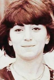 Резо Гигинеишвили обратился к маме