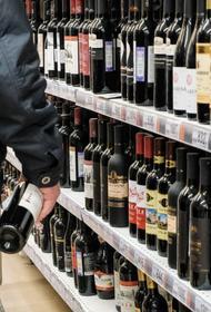 Врач-нарколог Евгений Брюн предупредил, что переболевшим кронавирусом COVID-19 алкоголь употреблять нельзя