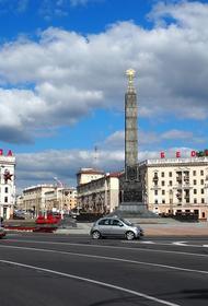 В Минске отказались от проведения акции «Бессмертный полк»