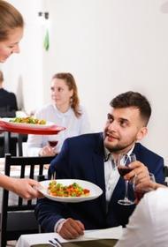 Муха в супе или что важно знать о своих правах посетителю ресторана (кафе)