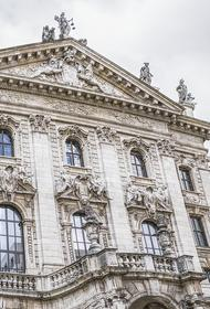 Глава Минздрава Германии Йенс Шпан заявил об остановке в стране третьей волны коронавируса