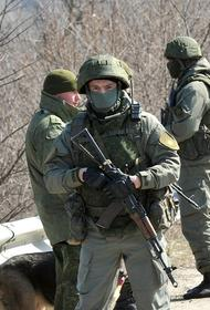 Глава ЛНР назвал «настоящей гражданской войной» ситуацию в Донбассе