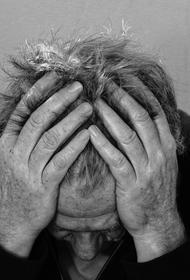 Нарколог Брюн назвал способ справиться с алкогольным отравлением