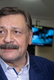 Дмитрий Назаров выступил против «бессмысленной репетиции парада» в честь дня Победы