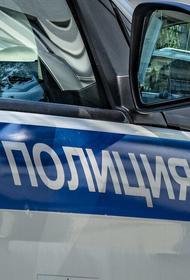 В Кургане из двора дома вечером в пятницу пропал 4-летний мальчик
