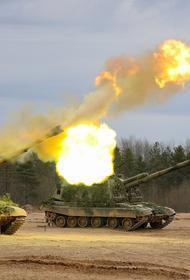 Сайт NetEase: Россия может полностью разгромить Германию одним военным округом без ядерного оружия