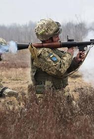 Донецкий журналист Григорюк назвал условие, при котором Украина может начать наступление на ДНР и ЛНР