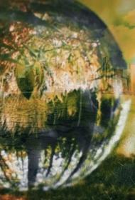 «Зеленые» итоги недели: экологи против «Северного потока-2», проблемы нацпарка Сочи, компании-рецидивисты и этнорезервация в Перу