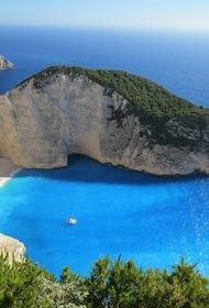 Завтра будет обсуждаться возобновление авиасообщения Греции и России