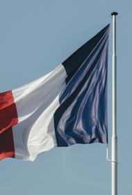 Глава МВД Франции оценил открытое письмо военных к властям