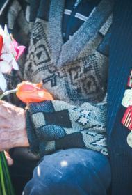 «Сидели, как дурочки, ждали». 100-летнюю участницу Великой Отечественной оставили без подарка в День Победы