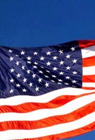 Пекин призывает Москву создать единую систему безопасности против США
