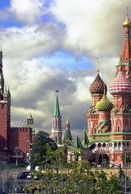 В Кремле объяснили внесение законопроекта о денонсации Договора по открытому небу