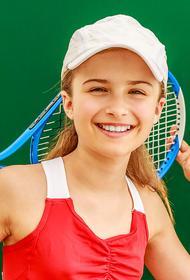 Теннисная карьера. Что нужно знать детям и их родителям