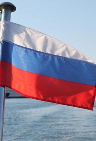 Совбез России подозревает США в вовлечении стран в создание биооружия