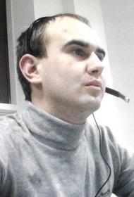 Медики три недели боролись за его жизнь. В Волгограде похоронили ведущего «Европы плюс» Максима Рогачева