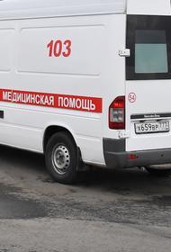 В сети появились видеозаписи с места стрельбы в Казани