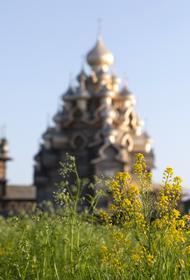 Мишустин в Госдуме выступил против закрытия выезда россиян из России в связи с коронавирусом