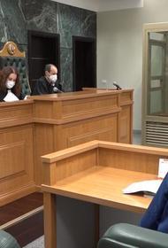Суд отклонил апелляцию по делу экс-начальника ОМВД по Новопокровскому району