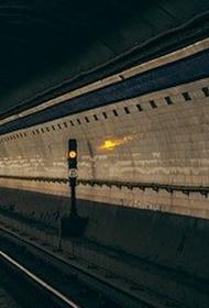 В метро болгарской Софии была открыта стрельба, один человек погиб и один ранен