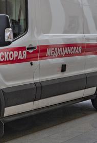 Мурашко рассказал, как пациенты из Казани перенесли перелет в Москву