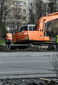 В Челябинской области усиливается конкуренция