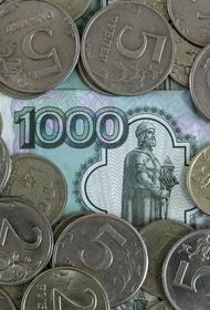 Россияне назвали необходимый для счастья уровень месячного дохода