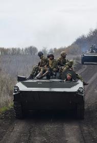 Ветеран ДНР «Мигель» назвал два главных направления удара ВСУ в случае наступления на республику