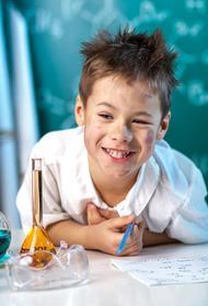 В Москве завершился конкурс школьных проектов «Многообразие науки»