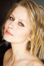 Роскосмос и Первый канал объявили, что актриса Юлия Пересильд и режиссёр Клим Шипенко полетят на МКС