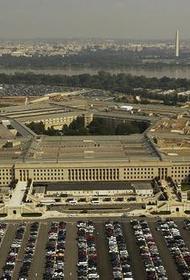 Американские военные и эксперты оценили открытое письмо экс-генералов о психике Байдена