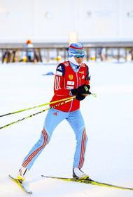 Союз битлонистов России определил кандидатов в национальную команду для подготовки к Олимпиаде