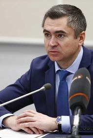 На Кубани обсудили обсудили перспективы развития мебельного производства