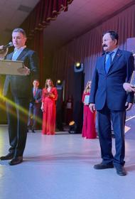 Челябинского депутата заподозрили в подкупе избирателей