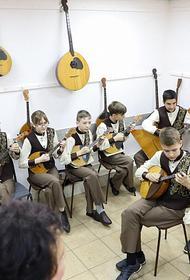 Председатель ЗСК посетил учреждения культуры станицы Елизаветинской