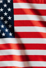 Посольство США в Москве сообщило о решении российских властей отложить запрет на наем иностранных граждан