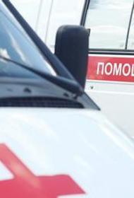 СК завел дело после отравления студентов в Хабаровском крае