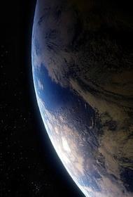Сегодня рядом с Землей пролетит астероид диаметром до 200 метров
