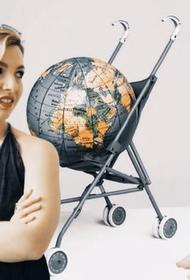 Чайлдфри: современные люди выбирают жизнь без детей