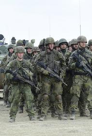 Политолог Кот: в случае войны Киева с Россией и Белоруссией Польша нападет на Украину с целью захвата Галичины