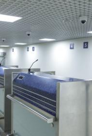 Аэропорты Челябинска и Магнитогорска открывают международные рейсы