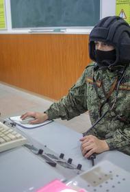Armenian Military Portal: 102-ая российская база перебрасывает силы в Сюникскую область, куда вторгся Азербайджан