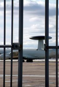 Белорусский генерал Игорь Король допустил отработку авиацией НАТО ударов по России