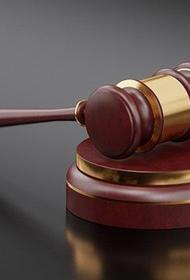 Уголовное дело в отношении экс-главы Ивановской области Меня прекращено за истечением срока давности