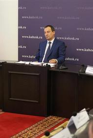 Депутаты ЗСК рассмотрели проблемы профессионального образования в крае