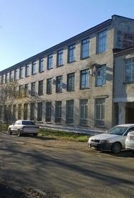 Студенты в Хабаровском крае отравились водой из кулера