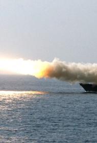 «Хватит десяти кораблей»: Северный флот осваивает новый ударный комплекс
