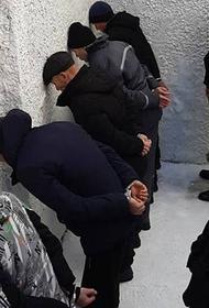 Кровные братья с Ближнего Востока за 10 лет затерроризировали Казахстан
